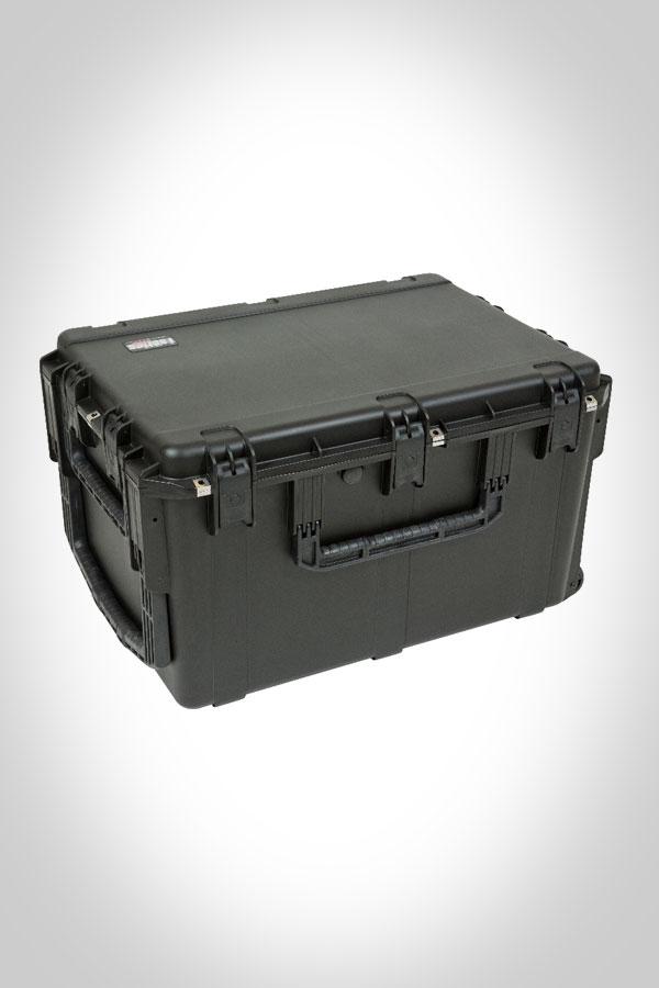 SKB I Series 3021-18 Waterproof Case