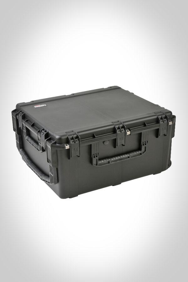 SKB I Series 3026-15 Waterproof Case