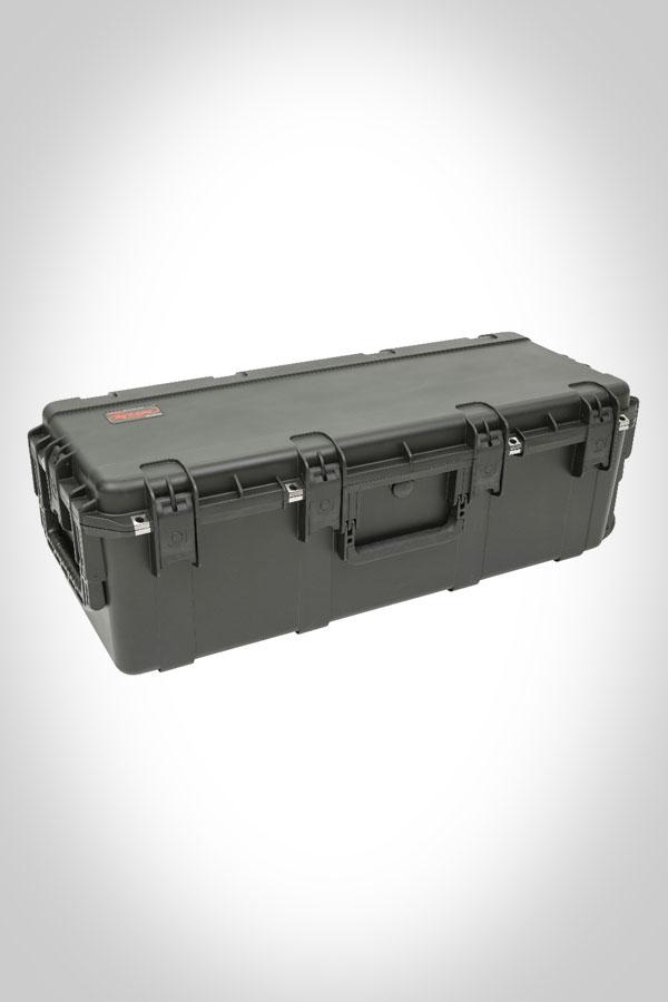 SKB I Series 3613-12 Waterproof Case