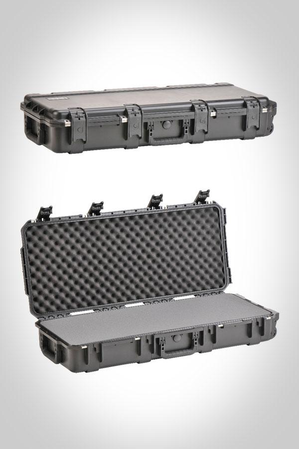 SKB I Series 3614-6 Waterproof Case foam