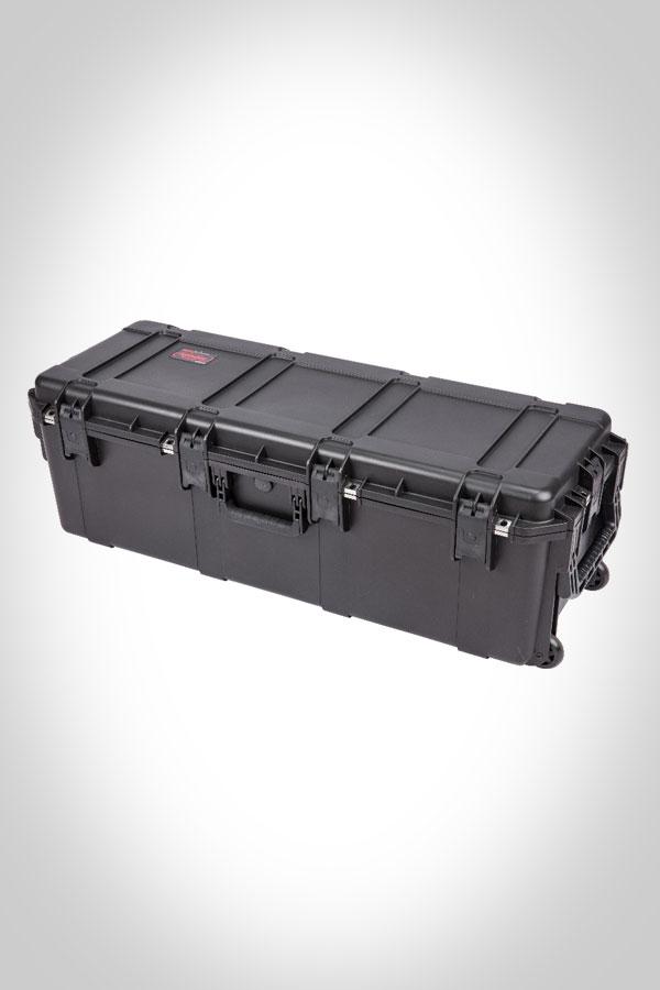 SKB I Series 3913-12 Waterproof Case
