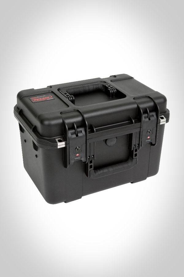 SKB I Series 1610-10 Waterproof Case