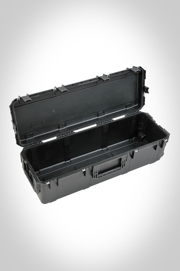 SKB I Series 4213-12 Waterproof Case