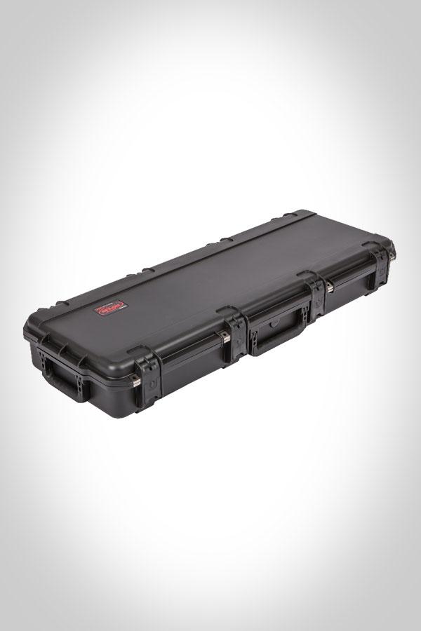 SKB I Series 4214-5 Waterproof Case