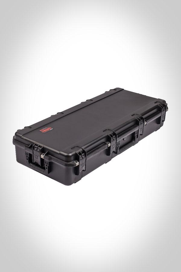SKB I Series 4217-7 Waterproof Case