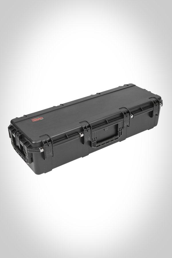 SKB I Series 4414-10 Waterproof Case