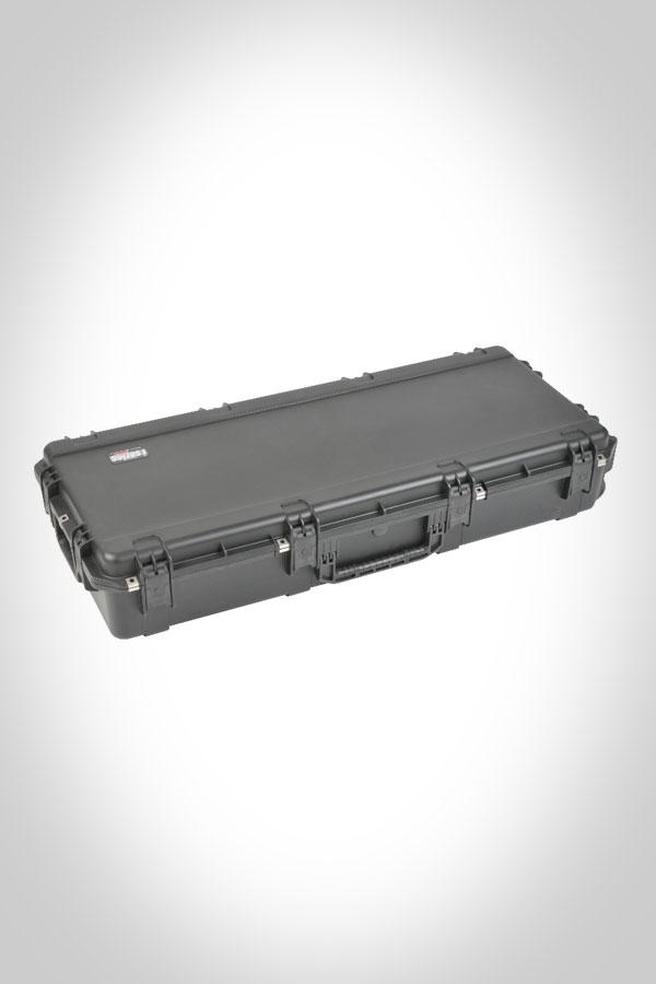 SKB I Series 4719-8 Waterproof Case