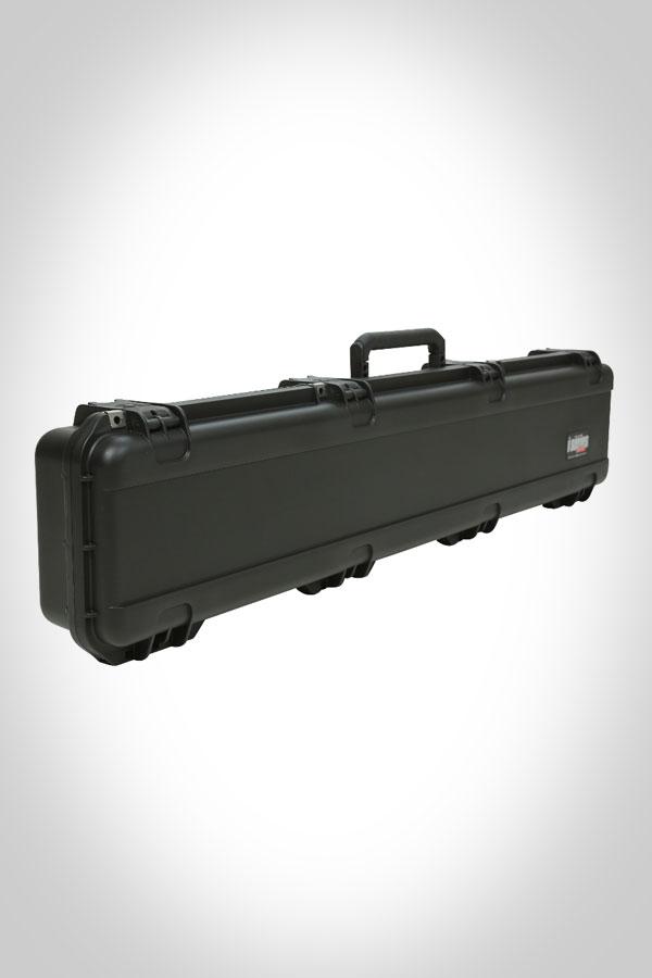 SKB I Series 4909-5 Waterproof Case
