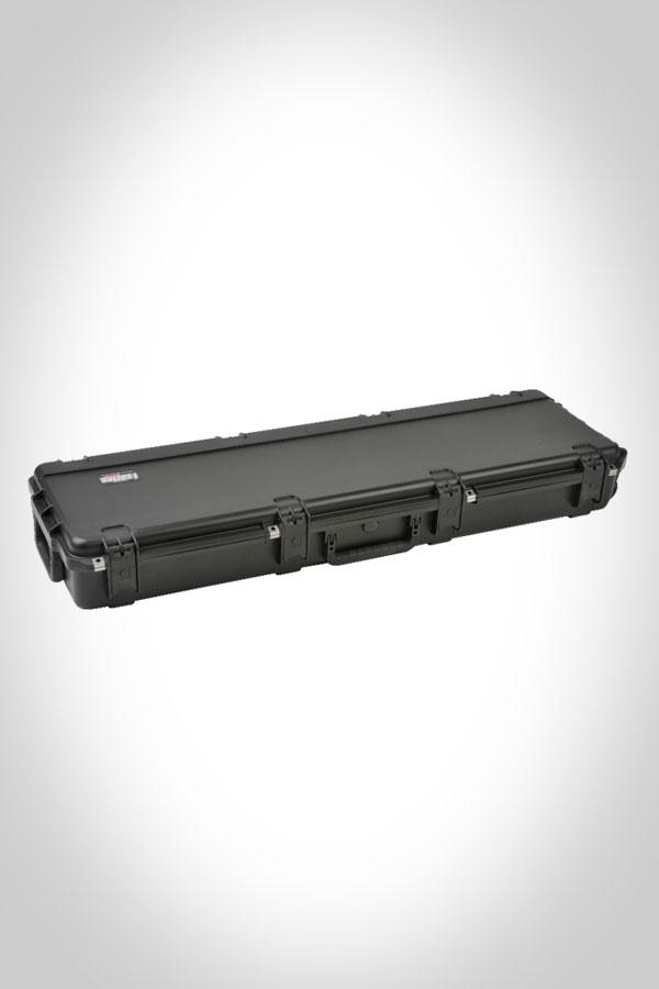 SKB I Series 5014-6 Waterproof Case