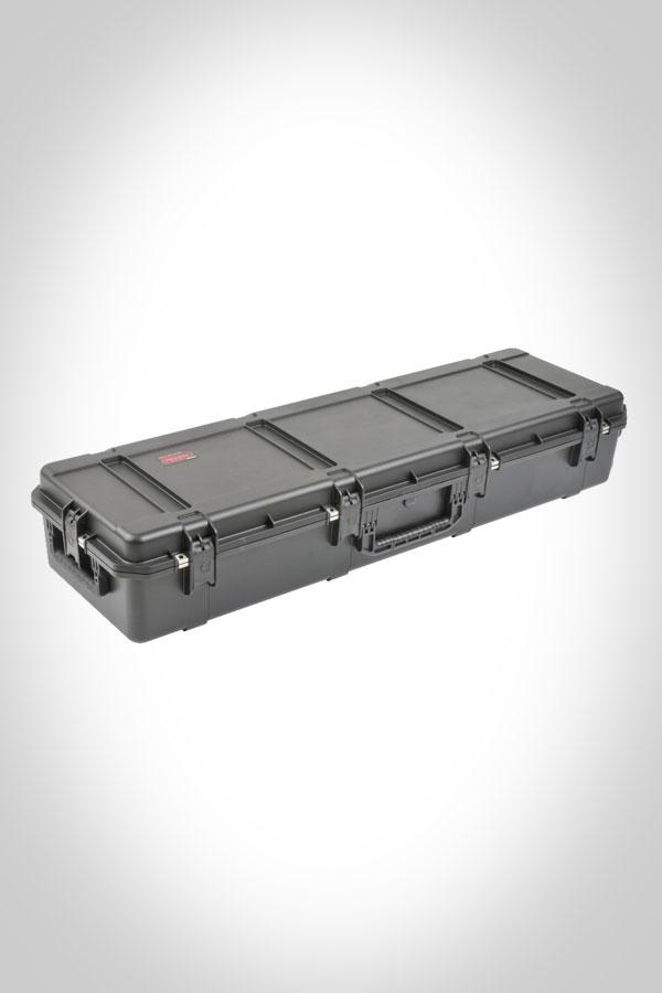 SKB I Series 5616-9 Waterproof Case