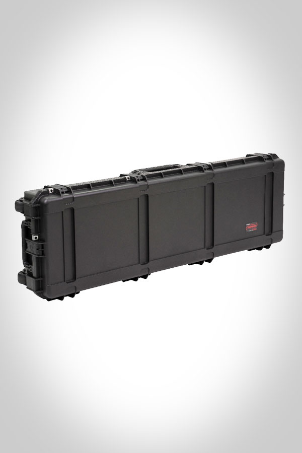 SKB I Series 6018-8 Waterproof Case