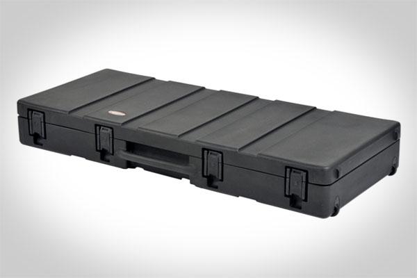 SKB Low Profile ATA Wheeled Cases