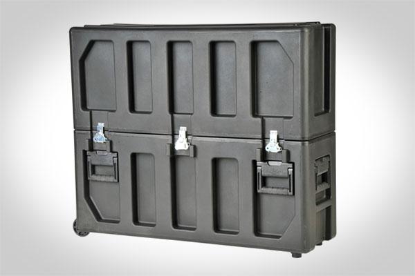 SKB LCD & Plasma Cases